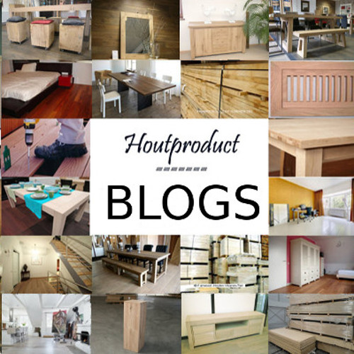 blogs blog over vloeren
