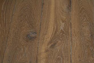 Eiken Vloer Beitsen : Roken van houten vloeren fairwood