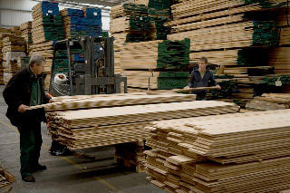 Soorten Houten Vloeren : Soorten houten vloeren fairwood