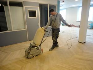 Houten Vloer Massief : Massieve houten vloeren fairwood