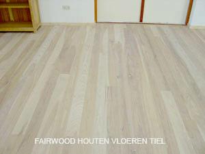 Essenhouten vloeren essen vloeren van fairwood