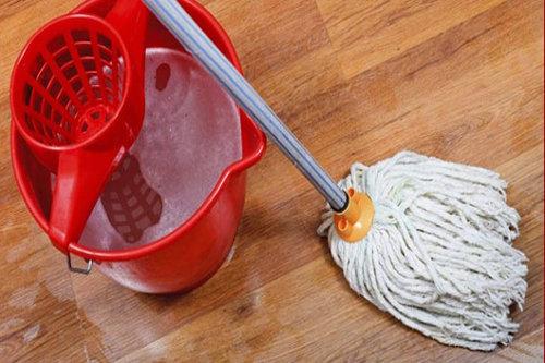 Houten Vloeren Onderhoud : Onderhoud lak houten vloeren fairwood