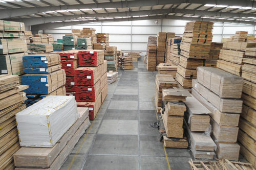 Houten Vloeren Vergelijken : Houten vloeren prijzen
